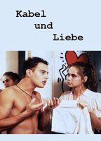 Kabel und Liebe