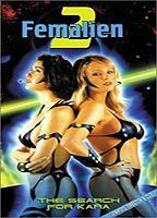 Femalien II