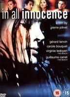 In All Innocence