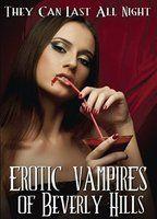 Erotic Vampire of Beverly Hills