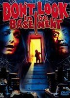 Don't Look in the Basement!