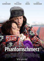 Phantom Pain