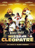 Asterix & Obelix: Mission Cleopatre