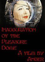 Inauguration of the Pleasure Dome