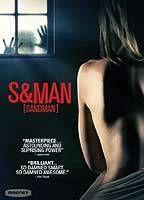S&Man