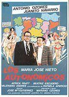 Los autonomicos