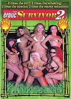 Erotic Survivor 2