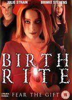 Birth Rite