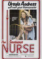 The Sensuous Nurse
