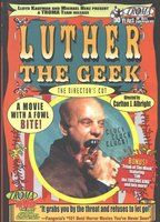 Luther the Geek