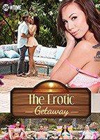Erotic Getaway