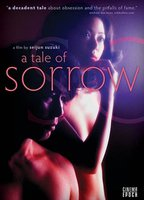 A Tale of Sorrow and Sadness