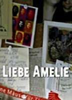 Liebe Amelie
