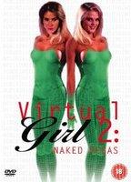 Virtual Girl 2