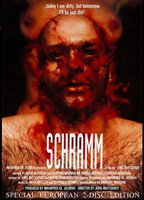 Schramm: Into the Mind of a Serial Killer
