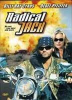 Radical Jack