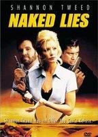 Naked Lies