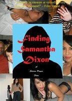 Finding Samantha Dixon