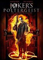 Joker's Poltergeist