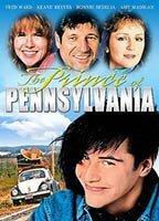 The Prince of Pennsylvania