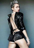 V Magazine Photo Shoot 2013