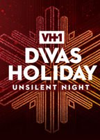 Divas Holiday: Unsilent Night