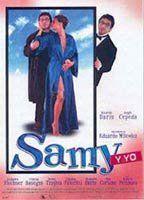 Samy y yo