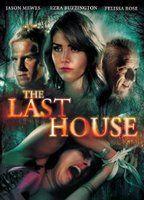 The Last House