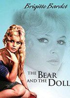 The Bear and the Doll