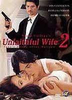 Unfaithful Wife 2