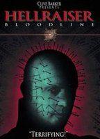 Hellraiser: Bloodline