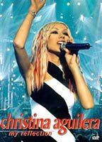Christina Aguilera: My Reflection (ABC Special)