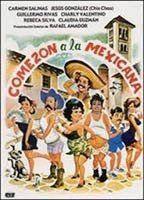 Comezon a la Mexicana
