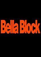 Bella Block - Die Freiheit der Wolfe