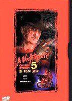 A Nightmare on Elm Street 5