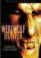Werewolf Hunter: Legend of Romasanta