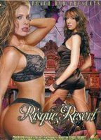Risque Resort