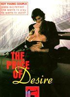 The Price of Desire