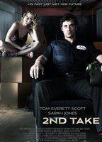 2ND Take