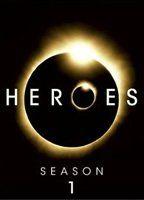 Heroes