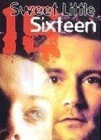 Sweet Little Sixteen
