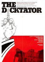 The Dicktator