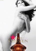 Calvin Klein: Secret Obsession (Commercial)