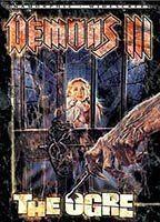 Demons III