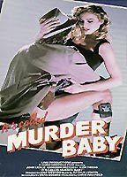 It's Called Murder, Baby
