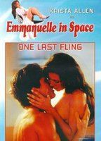 Emmanuelle in Space: One Last Fling