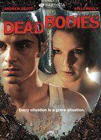 Dead Bodies