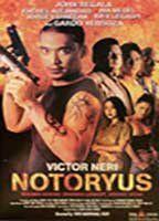 Notoryus