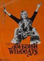 Swedish Wildcats