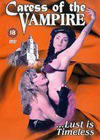 Caress of the Vampire
